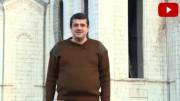 «Միացե՛ք, միասին պաշտպանենք մեր Շուշին, մեր Արցախը, մեր ազգային արժանապատվությունը…». Արցախի նախագահ Արայիկ Հարությունյանի ուղերձը (տեսանյութ)