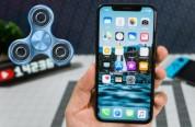 iPhone X-ը և սպիները ճանաչվել են տարվա լավագույն գադջետները՝ ըստ Time-ի