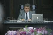 Правительство обсуждает возможность восстановления Государственной инспекции по труду - «Г...