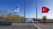 Հունաստանն ու Թուրքիան մոտ են բանակցությունների վերսկսմանը. Ստելիոս Պետսաս