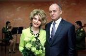 Սեյրան Օհանյանի կինը՝ փոխնախարա՞ր. իշխանական կուլիսների քննարկումները. «Իրատես»