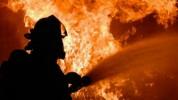 Հրշեջ-փրկարարները մարել են ընդհանուր 6․5 հա տարածքում բռնկված հրդեհները