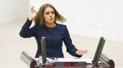 В Турции задержали прокурдского депутата