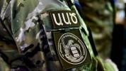 ԱԱԾ-ն կանխել է Արցախից դեպի ՀՀ անօրինական  ճանապարհով զենք-զինամթերք տեղափոխելու մի շարք դ...
