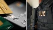 «Գումար փոխանցեք, թե չէ արյուն կթափվի». Հայաստանի բանկերից մի քանիսին սպառնացել են՝ պահանջ...