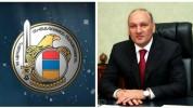 ԱԱԾ-ն միջնորդություն է ներկայացրել դատարան Գագիկ Խաչատրյանի կալանքի ժամկետը ևս երկու ամսով...