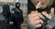 ԱԱԾ-ն լծվել է «գողերին» բռնելու գործին. կազմվել է 2 ցուցակ. «Հրապարակ»