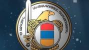 ԱԱԾ սահմանապահ զորքերի շտաբի պետ Գագիկ Թևոսյանը ազատվել է զբաղեցրած պաշտոնից