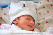 Ապրիլի 13-19-ը մայրաքաղաքում ծնվել է 350 երեխա