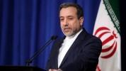 Իրանի ԱԳ փոխնախարարը մեկնել է Բաքու` իրենց նախաձեռնած խաղաղության ծրագիրը ներկայացնելու
