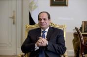 Եգիպտոսի համար կարևոր է ԵՏՄ-ի հետ ազատ առևտրի գոտի ստեղծելը․ Աբդել Ֆաթահ