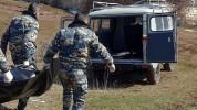 Զոհված զինծառայողների աճյունների որոնումները շարունակվում են