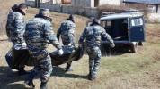 Հադրութի շրջանում հայտնաբերվել է 2 հայ զինծառայողի աճյուն․ 3 աճյուն ադրբեջանական կողմն է փ...