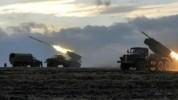 Ադրբեջանն անօդաչուներով հրետակոծել է ՀՀ հարավում՝ Իրանի հետ հատման կետի սահմանապահ ուղեկալ...