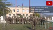 Ադրբեջանական քարոզչամեքենայի հերթական կեղծիքը (տեսանյութ)