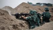 Շուրջ 40 մեղադրյալ՝ Ադրբեջանի կողմից կատարված ռազմական հանցագործությունների փաստերով