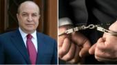 Սերբիայում Ադրբեջանի դեսպանը ձերբակալվել է. РИА Новости