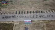 «Մեր հաջորդ կանգառը Շուշին է, սպասեք մեզ» գրությամբ Ադրբեջանն իր հասարակությանը «նախապատրա...