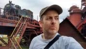 Բլոգեր Ալեքսանդր  Լապշինը կժամանի Երևան