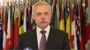 Լեռնային Ղարաբաղում հակամարտության կարգավորումը հնարավոր է միայն քաղաքական-դիվանագիտական մ...