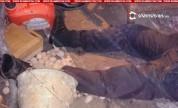 Դաժան սպանություն Լոռու մարզում
