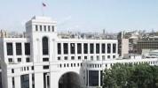 Մայիսի 28-ը հայ ժողովրդի ինքնիշխանության և անվտանգության իրացման առանցքային խորհրդանիշն է ...