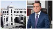 Հայաստանը եղել և մնում է առավելապես կառուցողական. ՀՀ ԱԳՆ-ի պատասխանն Ադրբեջանի ԱԳ նախարարի...