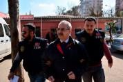 Թուրքիայում ձերբակալել են ԱՄՆ հյուպատոսարանի թարգմանչին