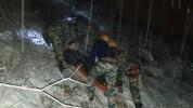Ավտովթար Շոշ-Ստեփանակերտ ավտոճանապարհին. կան տուժածներ