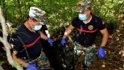 Ջրականի հատվածից հայտնաբերվել է ևս մեկ զինծառայողի աճյուն․ ԱՀ ԱԻՊԾ