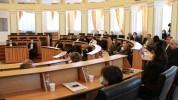 ԱՀ խորհրդարանը հրավիրել է հերթական լիագումար նիստը