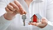 Ովքեր կարող են դիմել ԱՀ՝ բնակարանների փոխհատուցման ծրագրերի համար