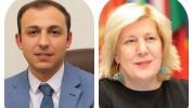 ԱՀ ՄԻՊ-ը նամակ է ուղարկել Եվրոպայի խորհրդի մարդու իրավունքների հանձնակատարին