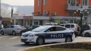 Արցախի Հանրապետության ոստիկանությունը իրազեկում է