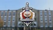 Կադրային նոր նշանակում ԱՀ ՆԳՆ ոստիկանության համակարգում