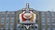 Ստեփանակերտ-Դրմբոն ճանապարհին մեքենա են կանգնեցրել, վարորդին ծեծել են, մեքենան՝ առևանգել․ ...