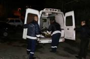 Ավտովթար՝ Նոյեմբերյան-Ոսկեպար ավտոճանապարհին. վարորդը տեղում մահացել է