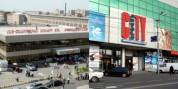 «Երևան սիթի» և «Հայ-բելառուսական առևտրի տուն» կենտրոնների  հակահրդեհային համակարգերում խախ...