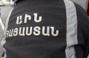 Լոռու մարզում փրկարարները հայտնաբերել են Իսրայելի կորած քաղաքացուն