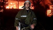 Մեկ շաբաթվա ընթացքում 911 ահազանգման կենտրոնում գրանցվել է 1289 զանգ. ԱԻՊԾ-ն ամփոփել է շաբ...