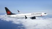 Նյու Յորք-Տորոնտո չվերթի ընթացքում ինքնաթիռը կորցրել է անիվը (տեսանյութ)