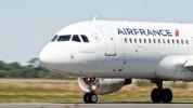 Air France-ի ինքնաթիռը հարկադիր վայրէջք է կատարել հրդեհի պատճառով