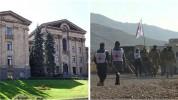 ԱԺ պատգամավորները փակ քննարկում են անցկացրել` «Ադրբեջանում հայկական կողմի գերիների վերադար...