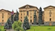 Ազգային ժողովում մեկնարկել է ռազմական դրության վերացման հարցով արտահերթ նիստը․ ուղիղ