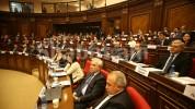 ԱԺ պատգամավորները կկարողանան քվեարկել տանը նստած
