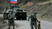 Մեկ օրում ԼՂ-ում վնասազերծվել է 168 պայթյունավտանգ առարկա. ՌԴ ՊՆ