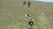 Քիչ հետո Խնածախ համայնքի տարածքում տեղի կունենա հայտնաբերված զենք-զինամթերքի վնասազերծում․...