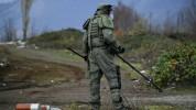 ԼՂ-ում մեկ օրում ականազերծվել է 13 հա տարածք․ ՌԴ ՊՆ