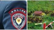 ՀՀ ոստիկանության զորքերի ոստիկաններից մեկը դիրքերում վնասվածքներ է ստացել՝ ականի պայթյունի...