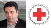Ադրբեջանցիները հարձակվում են Կարմիր խաչի մեքենաների վրա. Ալեն Սիմոնյան
